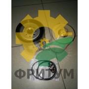 Комплект фильтров RE525523