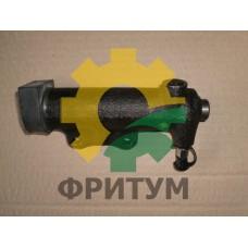 Цилиндр сцепления рабочий ГАЗ-4301,3310,4301-1602510