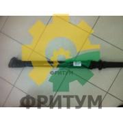 Семяпровод 954903 Amazone