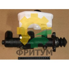 6611-3505211-01 Цилиндр тормозной главный ГАЗ-3307,66 СБ