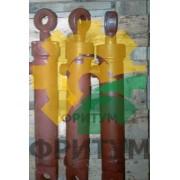 Гидроцилиндр ПР 22.00.000-03 (3-50х28-320)