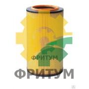 Фильтр воздушный Mann Filter С24650/1, В 4316.