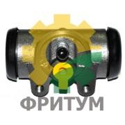 Цилиндр тормозной задний ГАЗ-24,3302 Н/О d=32, 24-3501040-01