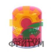 Фильтр осушителя воздуха ПАЗ,КАМАЗ (патрон) (9.4.1) (MX100941)