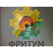 Катушка высевающая в компл  AMAZONE 968309