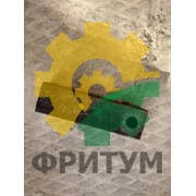 Гайка ППЛ 8.05.00.005-02