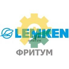 Болт M12X30 Lemken 3011806