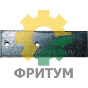 Полевая доска ПНЧС-502