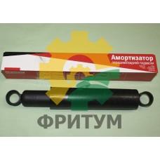 Амортизатор ГАЗЕель 3302-2905006-11