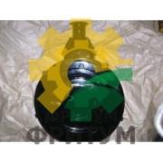 Фильтр воздушный в сб. 3307-1109010