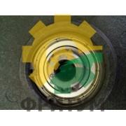 Чистик диска сошника АС497222 в сборе