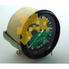 Датчик скорости СП 16-3802010