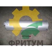 Глушитель 33078-1201010, ГАЗ-3302, 2705