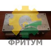 Блок электронный ПКК 0156010
