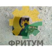 Ролик ПКК 0103130