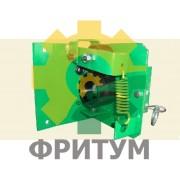 Привод ПР 13.030 аппарата вязального