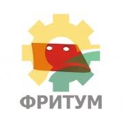 лемех предплужника правый 19114/левый 19113