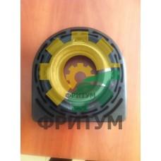 Муфта (подвесной) подшипник 53/3307/3306/3309/33104 в сб. фирм. упак  53-2202081