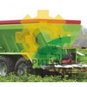 Машина для внесения минеральных удобрений RCW-5500, 7000,10000