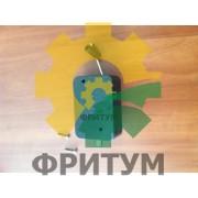 Сервоэлектромотор 5734833 Lemken