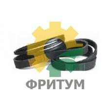 Ремень 3SPC 2800Ld (или 3УВ-2800) привода раздаточного вала КМД-6