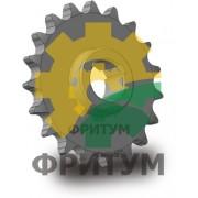 Звездочка привода редуктора КТУ 00.664
