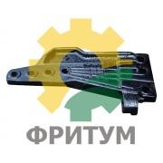 Стойка ПЛВ 31.301