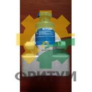 насос топливного фильтра 02111961 PL420
