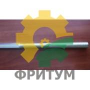 Винт Z78341/Z80760